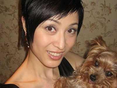 陈法蓉古装剧 朱茵和陈法蓉拍过的电视剧有哪些
