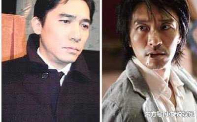 不喜欢杨幂 为什么所有演员都不喜欢和周星驰搭戏