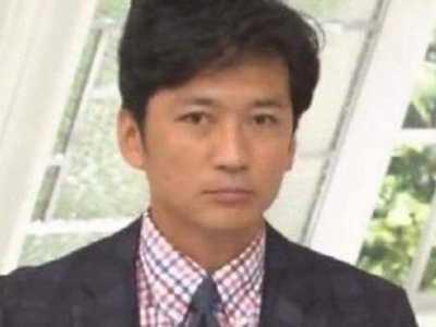 锦户亮感谢哥哥 期待五个成员继续走下去