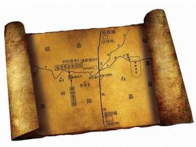 刘恺威来陇西住在 跟七十二疑冢有关系吗
