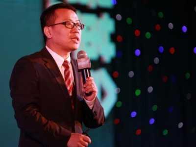 李永和京东辞职选原因 京东智能总裁王振辉重回运营体系
