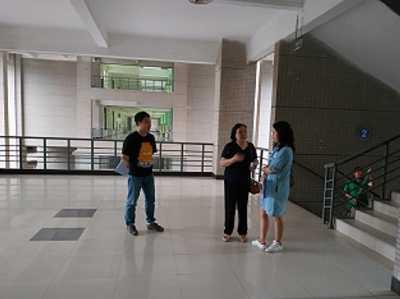 文华学院数学精品网 基础学部成功举办文华学院第十三届大学数学竞赛
