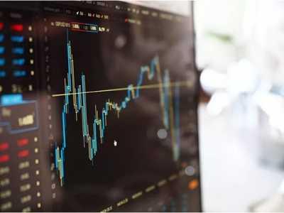 主力和庄家的区别 股票主力和庄家有什么区别