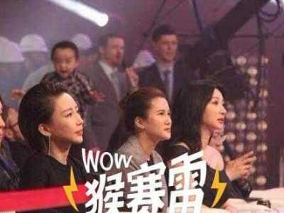潘晓婷柳岩北京格斗 宅男女神柳岩碰上桌球美女潘晓婷