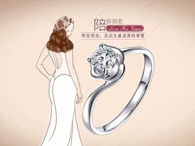 香港珠宝 香港四大珠宝品牌都有谁