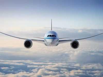 波音787-9选座 教你如何选座位